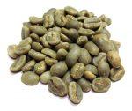 コロンビア 生豆
